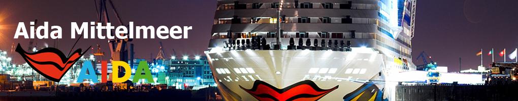 Port Aida Akdeniz